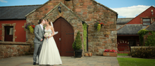 Wedding Packages Gretna Green