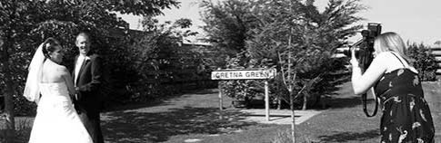 Wedding Services at Gretna Green