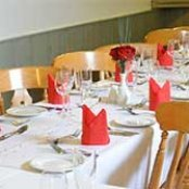 Gretna Green Wedding Reception Gallery